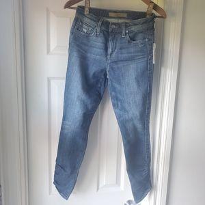 Brand New !!! Joe's Jeans